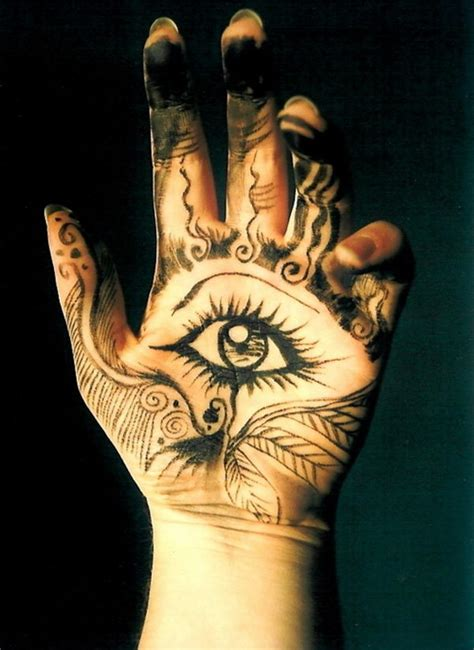 hand tattoo and meanings 30 cool hamsa tattoo ideas with meanings hative