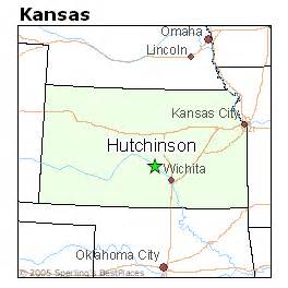 County For Hutchinson Ks Best Places To Live In Hutchinson Kansas