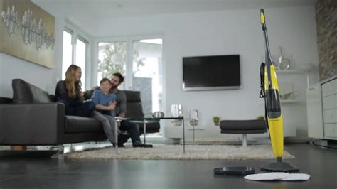 Produktvideo Lidl by Produktvideo Silvercrest Dfmopp Lidl Lohnt Sich