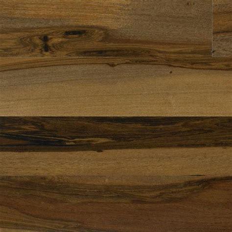 Pecan Wood Floor by 1 2 Quot X 5 Quot Pecan Engineered Hardwood