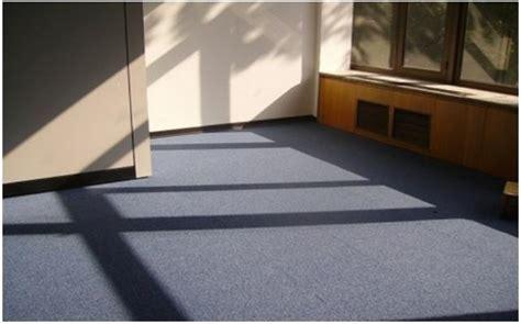 pavimenti in cocco pavimenti in cocco e in fibra di cocco