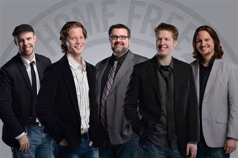 tickets for home free vocal band in dewitt from midwestix