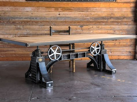 Vintage Industrial sell vintage industrial architectural heritage items at