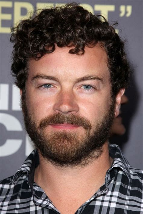 guys hairstyles short curly curly hairstyles for men 40 ideas for type 2 type 3 and