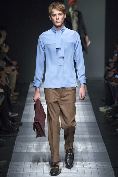 menswear denim winter 2015 trends men s fashion 2015 2016 autumn winter trends and