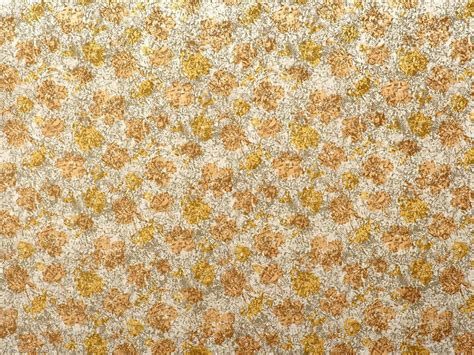 wallpaper patterns www wallpapereast com wallpaper pattern page 6