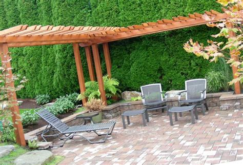 Big Backyard Design Ideas 187 Design And Ideas Big Backyard Ideas