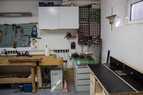 Meine Werkstatt by Meine Werkstatt