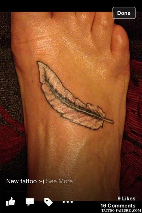 diy tattoo fail pics of funny tattoos tattoo failure