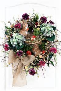 shabby chic easter decor 21 beautiful easter decorating ideas and country style