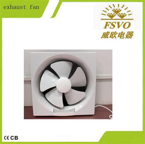 Bathroom Exhaust Fan Flapper Noise Bathroom Exhaust Fan Step 5 Replace Wall Mount Bathroom