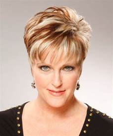 trendy hair cuts for 40 age 33 trendy hairstyles for women over 40 for 2013 creativefan