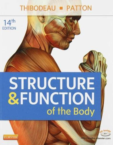 structures and functions updated softcover version books isbn 9780323077224 structure and function of the
