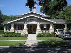 park bungalows craftsman in florida another house with a porte cochiere