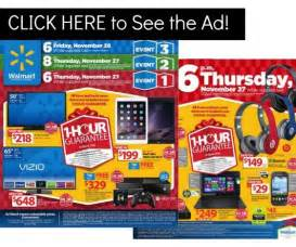 shoprite open on thanksgiving walmart black friday ad scans
