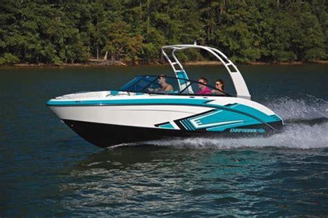 chaparral boats nashville il 2015 chaparral 203 vortex vrx jet bateau critique du