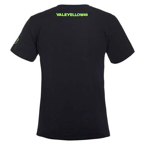 T Shirt 46 valentino t shirt 46 farispitbrakes