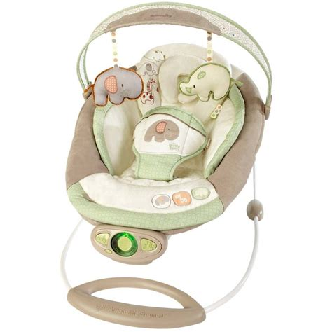 baby swing automatic bright starts ingenuity automatic reviews productreview