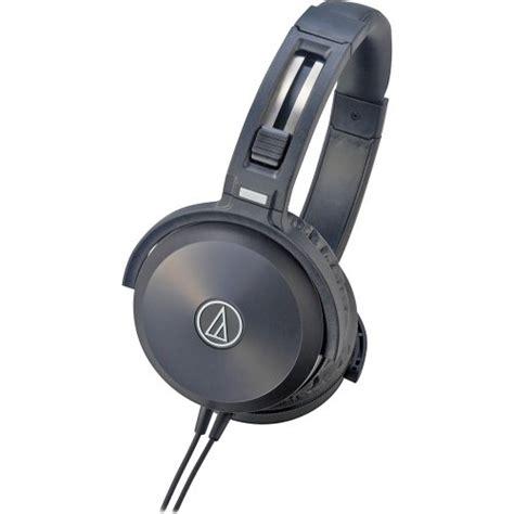 best earbuds 2013 yahoo solid bass ear best price on sale