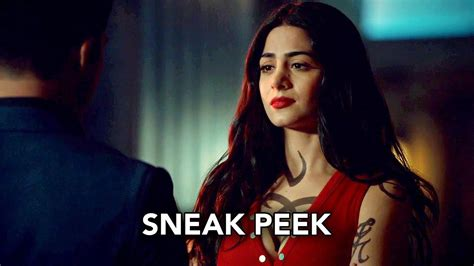 Sneak Preview At The Upcoming Episode Of Army by Shadowhunters 2x19 Sneak Peek 3 Quot Hail And Farewell Quot Hd