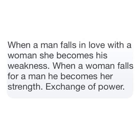 what men love in women insight into his mind when a man loves a woman quotes quotesgram