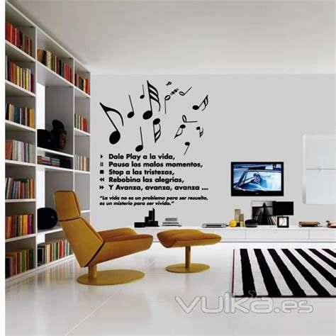 decoración de hogar valencia foto vinilos decorativos vinilos decoraci 243 n vinilos