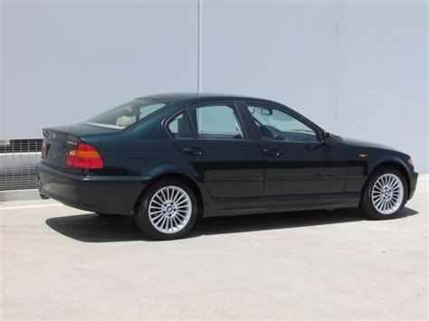 2004 bmw 325xi reliability bmw 325xi 2002 review amazing pictures and images look