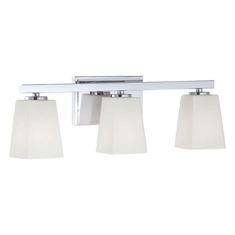 Replacement Glass Shades For Bathroom Light Fixtures Replacement Glass Shades For Bathroom Light Fixtures