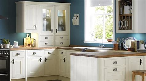 b and q kitchen cabinets kitchens no 1 kitchen retailer in the uk diy at b q