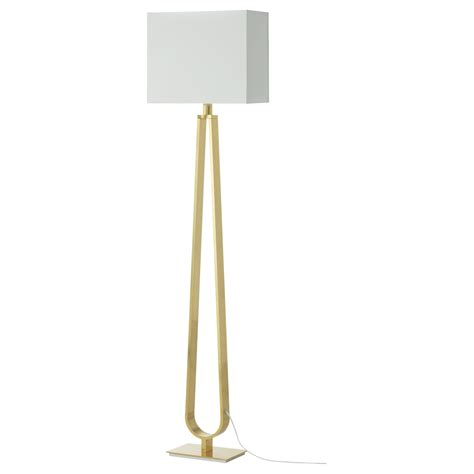 modern contemporary floor l color cc9966 design collection dutchglow org