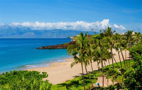 kaanapali beach resort association   world   play
