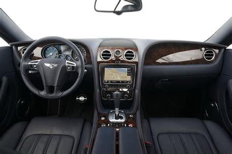 how cars run 2005 bentley continental interior lighting 2011 bentley continental gt photos specs