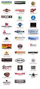 Car Light Bulbs Brands Whelen Led Light Bar Utility Rescue Enforcement