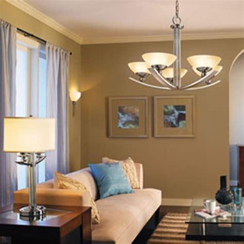 home lighting design ideas for each room gorgeous lighting tips for each room in your home