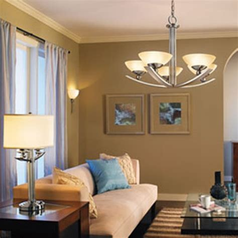 livingroom lights gorgeous lighting tips for each room in your home
