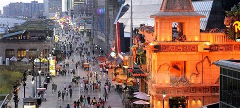 top bars in atlantic city atlantic city best restaurants bars and things to do in ac thrillist