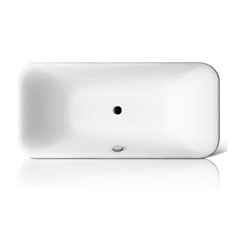 recessed bathtubs athena recessed bathtub t522 t701 m1 axent