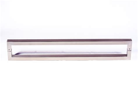 modern door handles rockefeller modern contemporary door pulls handles for