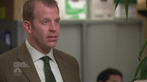 toby flenderson images toby in did i stutter hd wallpaper