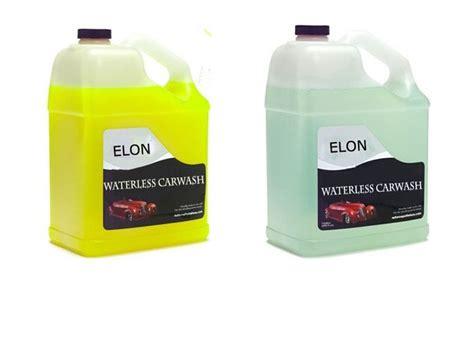 Magic Waterless magic car cleaner waterless car cleaning eco green car wash buy eco car wash green car wash