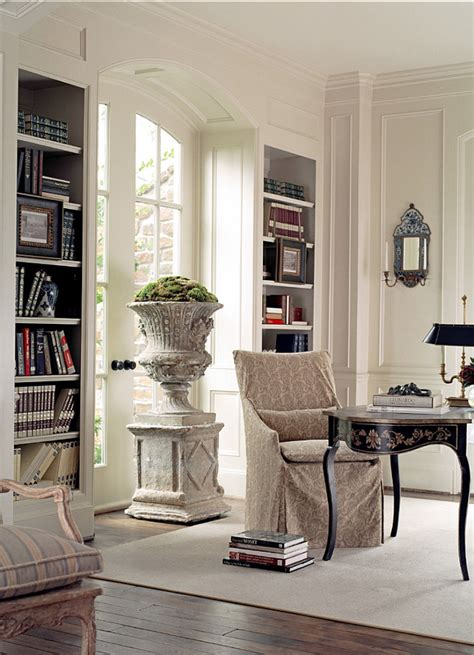 traditional home with beautiful interiors home bunch traditional french home with timeless interiors home