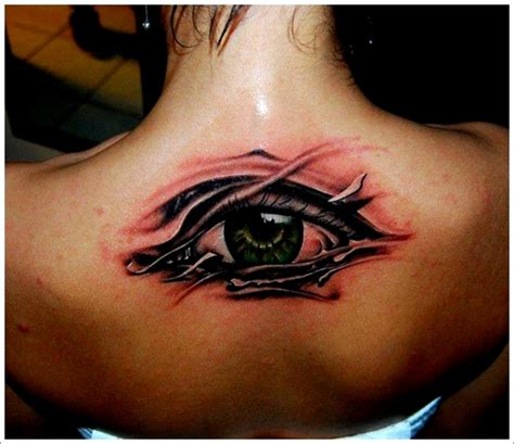 eye tattoo faq eye tattoo designs 4