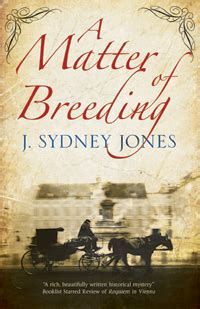 a matter of blood chiara corelli mystery books home page of j sydney jones
