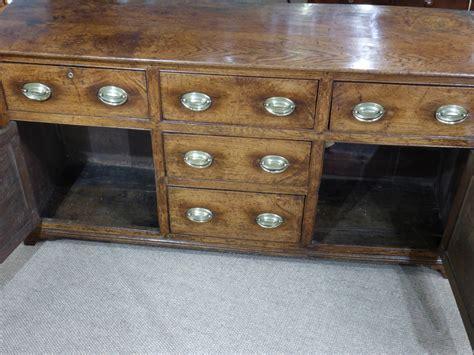 Antique Dresser Base by Antique Dresser Base Oak Dresser Oak Cabinet Antiques Uk Georgian Furniture Regency