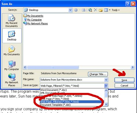 format skripsi ms word how to troubleshoot text formatting issues when taking