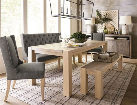Handmade Furniture San Diego - san diego custom furniture temecula bassett san diego