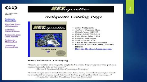 Slide Rule Mba Essentials by The Essential Of Netiquette By Halina