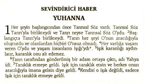 Turkish Ottoman Language