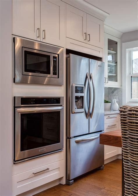 kitchen appliances denver white shaker kitchen cabinets espresso island butlers pantry