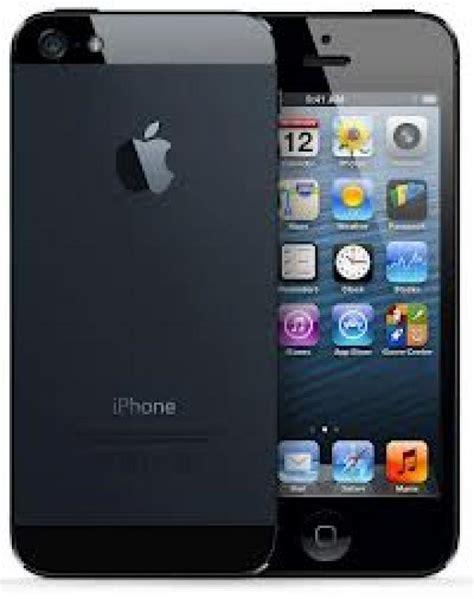 imagenes de celulares inteligentes ranking de los mejores celulares inteligentes listas en